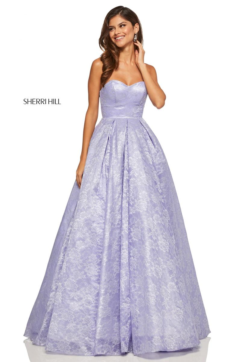 fdcf1cddbc Beautiful Floral Prom Dresses - Gomes Weine AG
