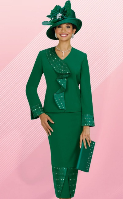 http://www.frenchnovelty.com/mm5/graphics/52565-BenMarc-Fifth-Sunday-Womens-Church-Suit-F11.jpg