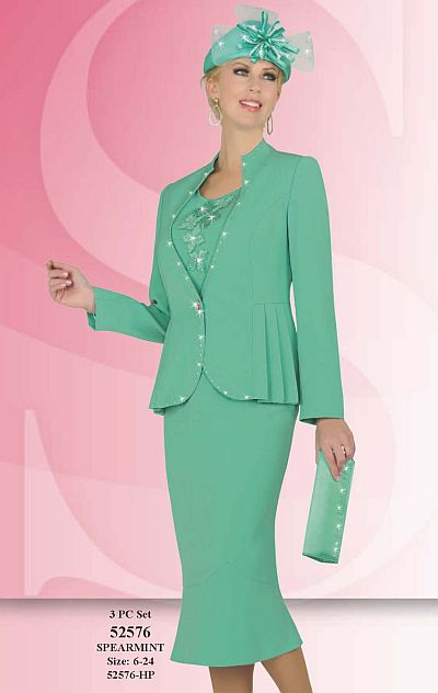 http://www.frenchnovelty.com/mm5/graphics/52576-Fifth-Sunday-by-Ben-Marc-Womens-Church-Suit-S12.jpg