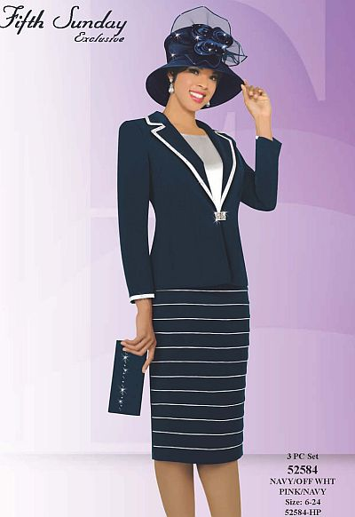 http://www.frenchnovelty.com/mm5/graphics/52584-Fifth-Sunday-by-Ben-Marc-Womens-Church-Suit-S12.jpg