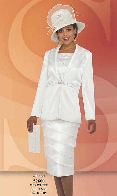 HD wallpapers modest plus size church dresses