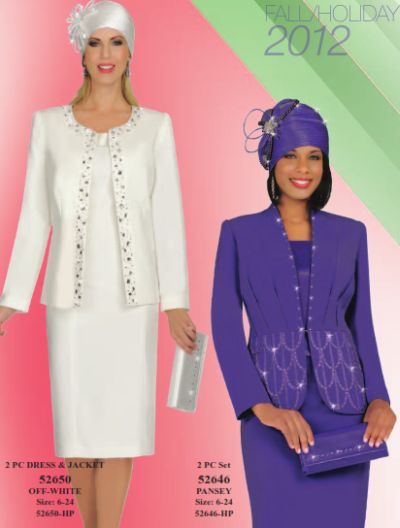 Fifth Sunday 52650 By Benmarc Off White Church Jacket Dress French