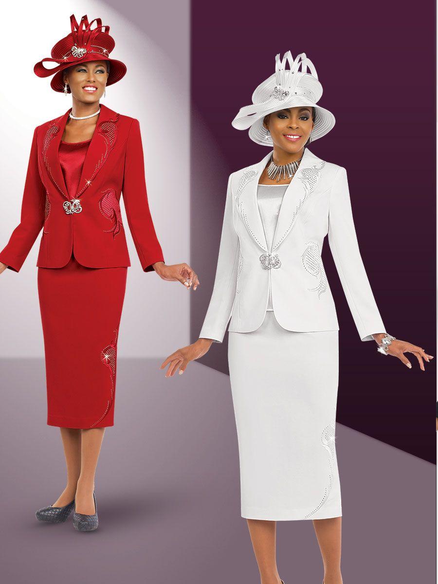 Womens Dress Suits