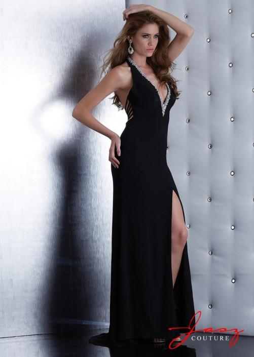 Jasz Couture Prom Dress Models