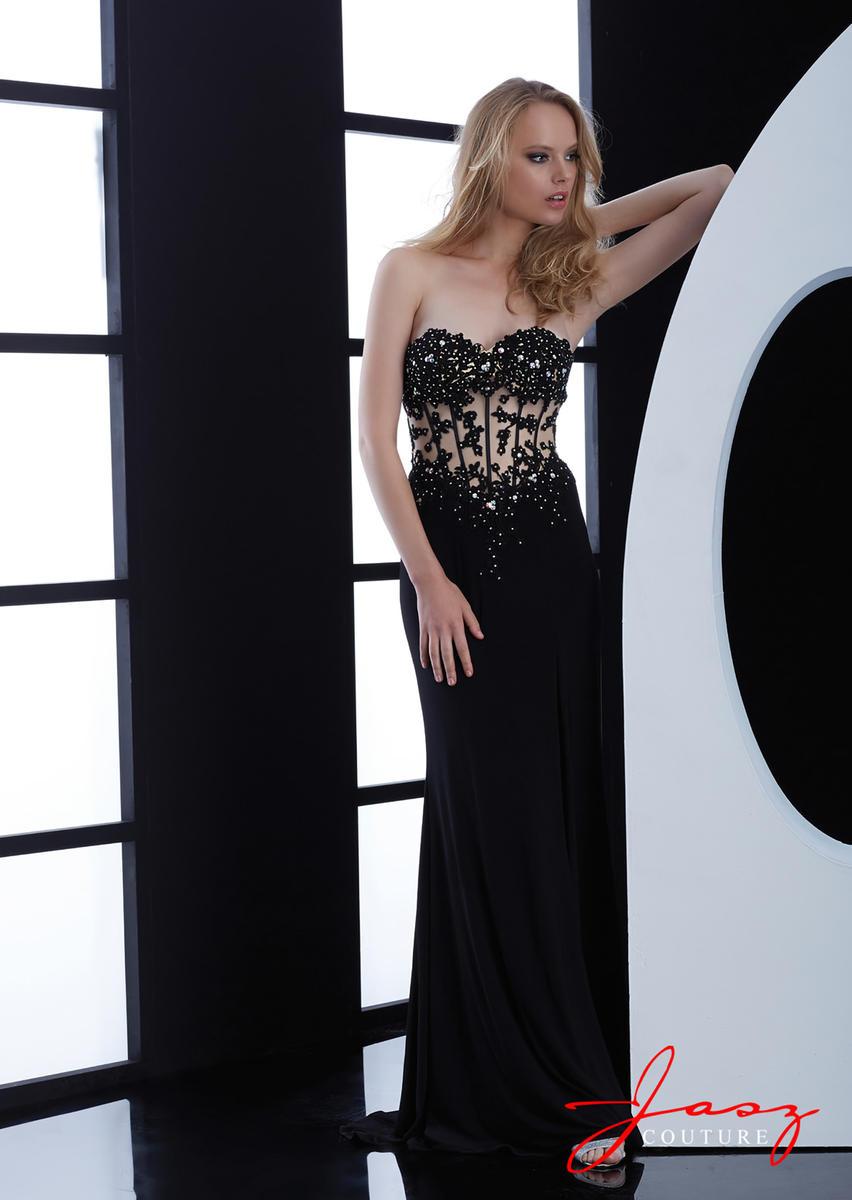 Jasz Couture Prom Dresses
