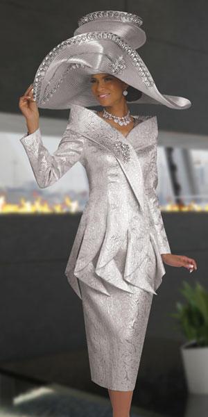 Fashion First Ladies Apparel