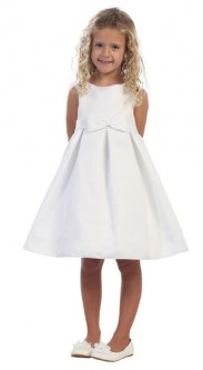 Tip Top Flower Girl Dresses: French Novelty