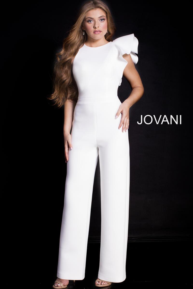White Maternity Dresses