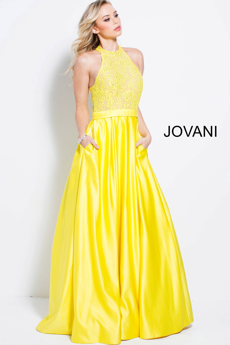 57940-Jovani-Prom-Gown-S18 Homecoming Dresses Designs on homecoming dress, homecoming tumblr, homecoming decorations, homecoming shoes, homecoming skirts, homecoming corsage ideas, homecoming parade floats, homecoming poster ideas, homecoming makeup, homecoming looks, homecoming men,