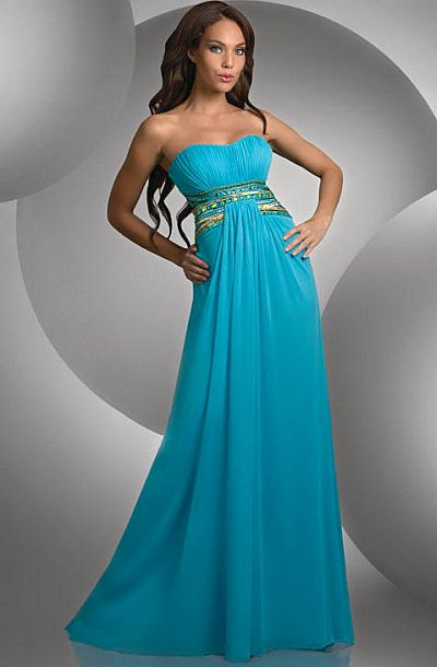 Shimmer Sheer Matte Jersey Grecian Prom Dress 59430 by Bari Jay ...