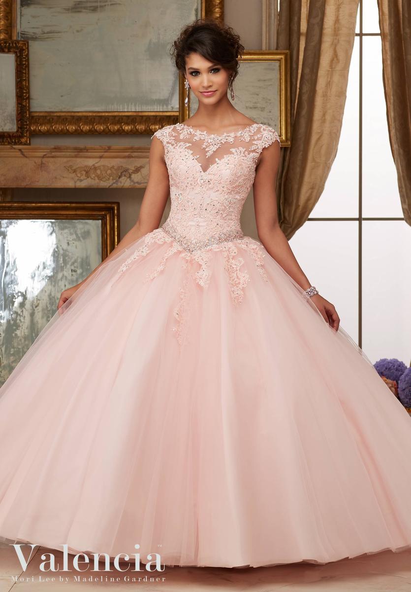 928eac35f2a Mori Lee Quinceanera Dress 89101