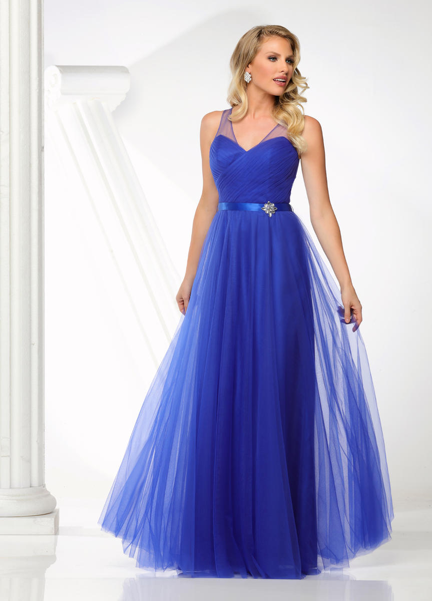 The perfect Evening Gowns Winnipeg provided on JJsHouse will satisfy all your desires. Shop it on our online store. sashimicraft.ga is the best online shop for all products ranging from cell phones, cameras, home hardware, fashion clothes, dresses and more!
