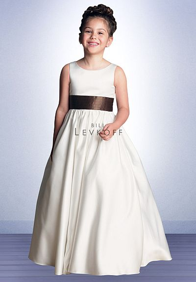 Long Dresses For Girls - Life&-39-s