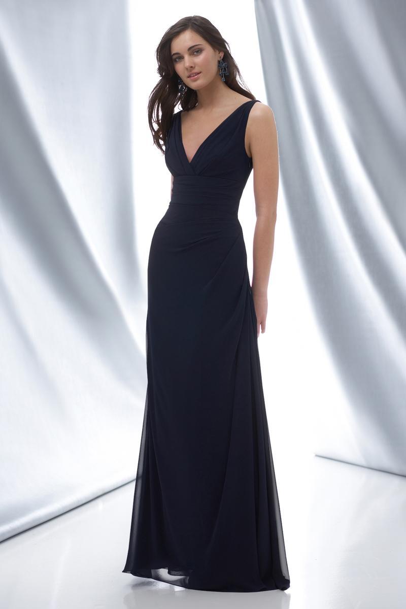Wtoo Bridesmaid Dresses Style 620 67