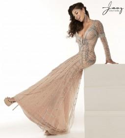 Jasz Couture Dress 2018