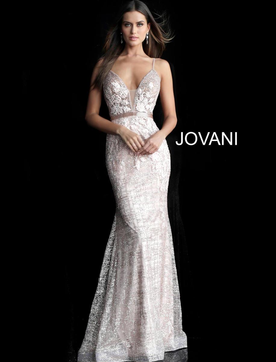 fe824072 Jovani Wedding Dresses Low Back