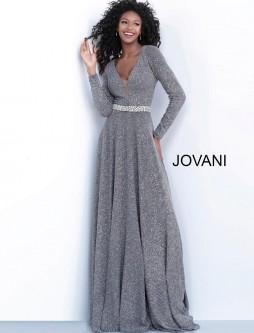 Jovani Plus Size Dresses