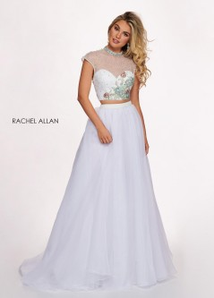 a673cea1e8be Rachel Allan Prom Dresses
