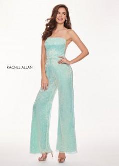 58a0469828d Rachel Allan 6426 Iridescent Prom Dress