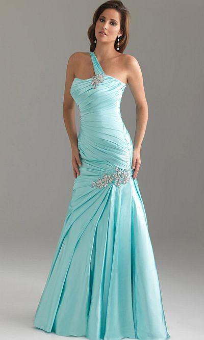 Night Moves Prom Dresses