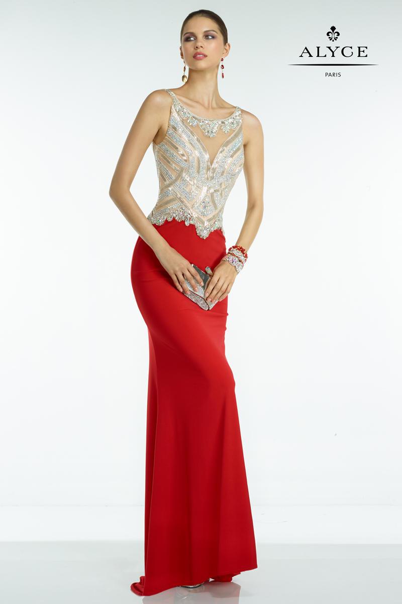 Dorable Finsbury Park Prom Dresses Ideas - Wedding Dress Ideas ...