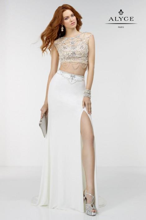 Enchanting Prom Dresses In Birmingham Al Component - Dress Ideas For ...