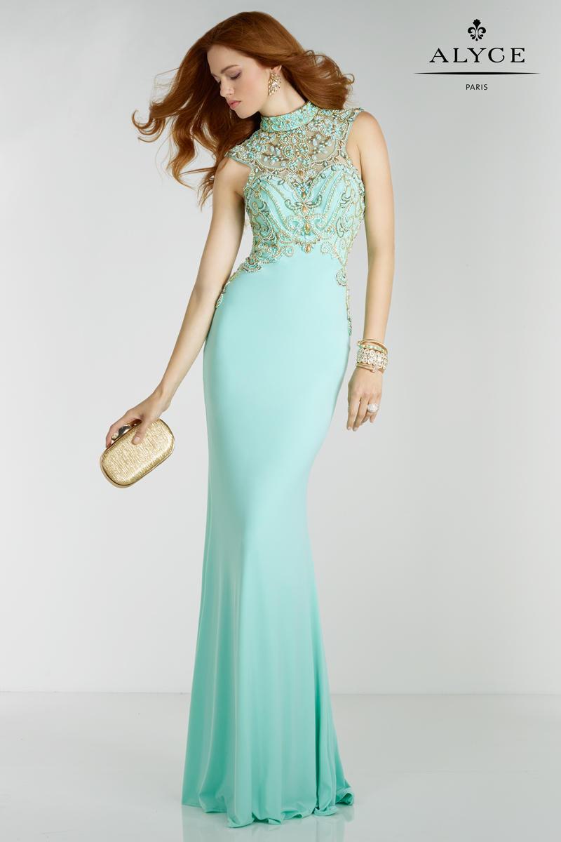 Modern Paris Prom Dresses Metro Centre Gift - All Wedding Dresses ...