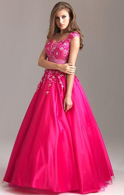 Modest Prom Dresses With Sleeves Utah - Long Dresses Online