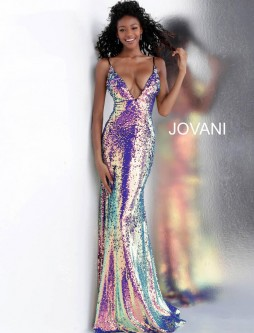2020 Prom Dress Trends French Novelty