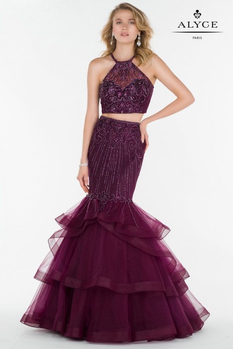c409b78de65 Prom Dresses by french novelty  2016