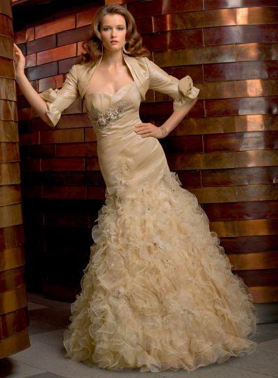 Beach Wedding Dresses Toronto : Dresses mother bride torontoweddings place beach wedding