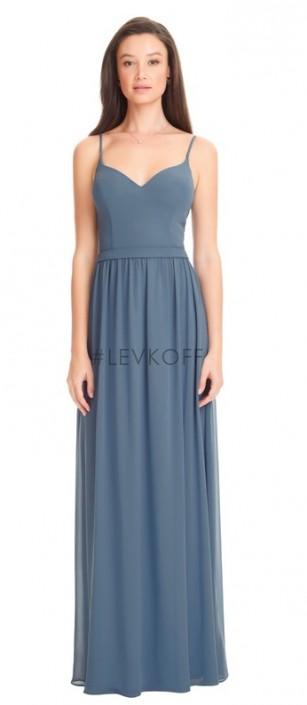 7b4cf8be417 Bill Levkoff Dresses – Fashion dresses