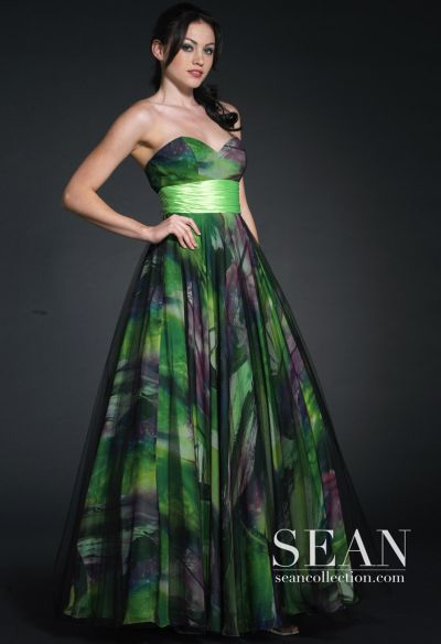 Prom Dresses 2012 | 2012 Prom Dresses | Prom 2012| Jovani Dresses 2012