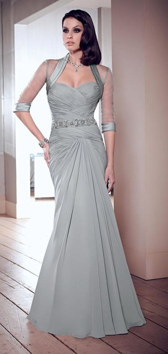 345c016925b VM Collection 70805 Mothers Evening Dress  French Novelty