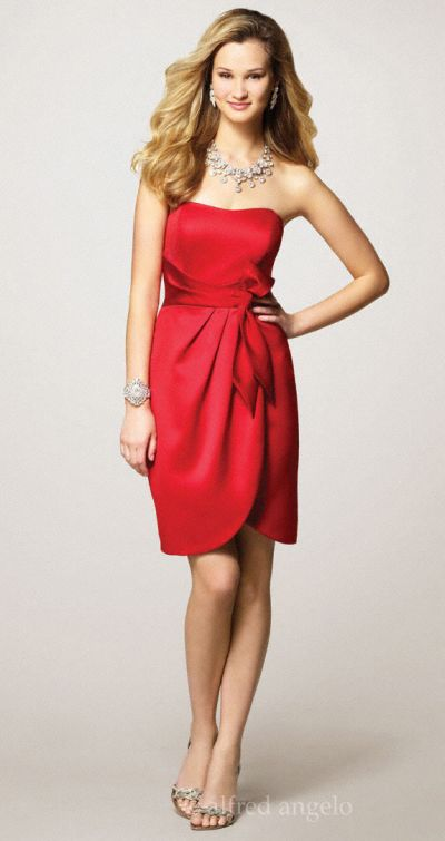 Wedding Gowns Alfred Angelo 50 Marvelous Short bridesmaid dresses alfred