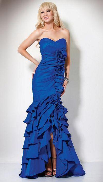 French Designer Prom Dresses 84