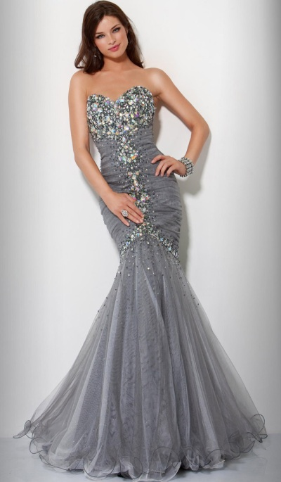 Prom Dresses 2012 Jovani Sequin Mermaid Prom Dress 71446 ... - photo #20