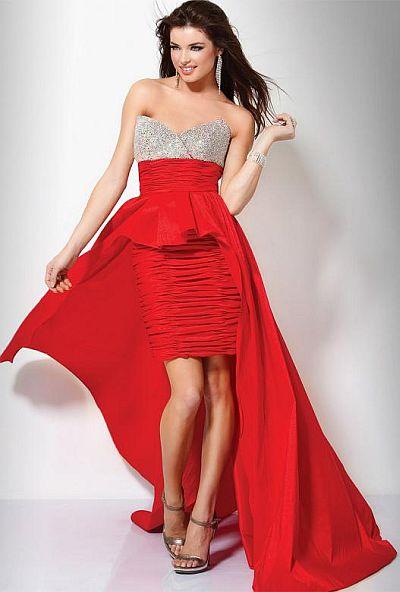fe602c587 صور فساتين سهرة مميزة وحديثة تصلح لبنات العرب 71452-Jovani-Prom-Dress-