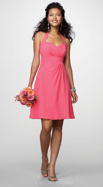 alfred angelo bridesmaid dresses - images - dresses5.com