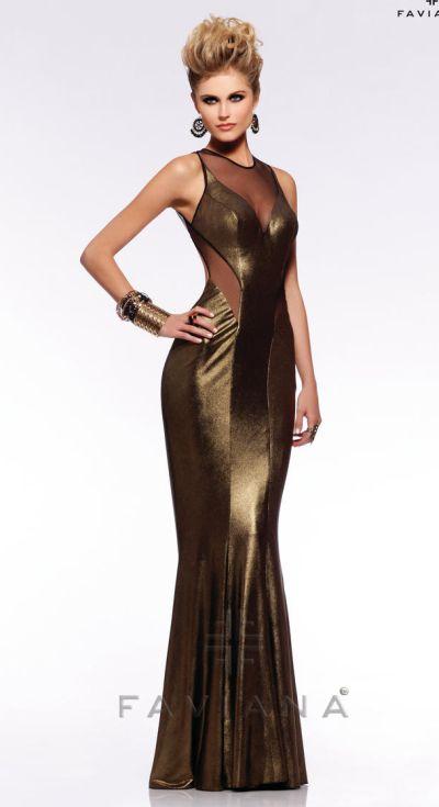 - 7182-Faviana-Formal-Dress-S13