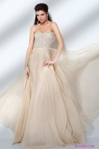 Plus Size Wedding Dresses Mobile Al : Dresses formal wear or tuxedos i do bridal in mobile al