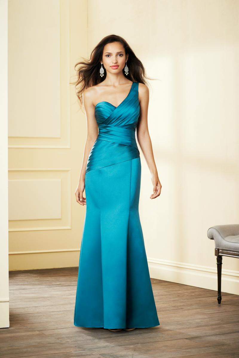 Alfred angelo 7291l draped one shoulder long bridesmaid dress alfred angelo 7291l draped one shoulder long bridesmaid dress french novelty ombrellifo Images