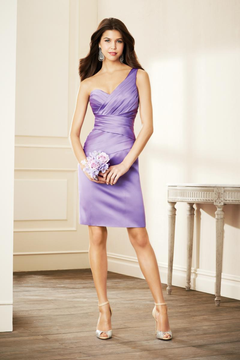 Alfred angelo 7291s draped one shoulder short bridesmaid dress alfred angelo 7291s draped one shoulder short bridesmaid dress french novelty ombrellifo Image collections