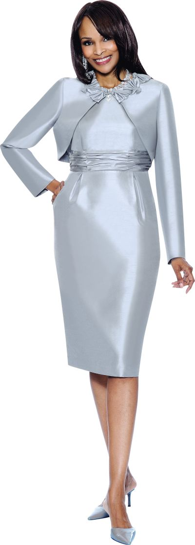 Model 1000+ Images About Ladies Church Suits On Pinterest | Hats Suits And Women Church Suits