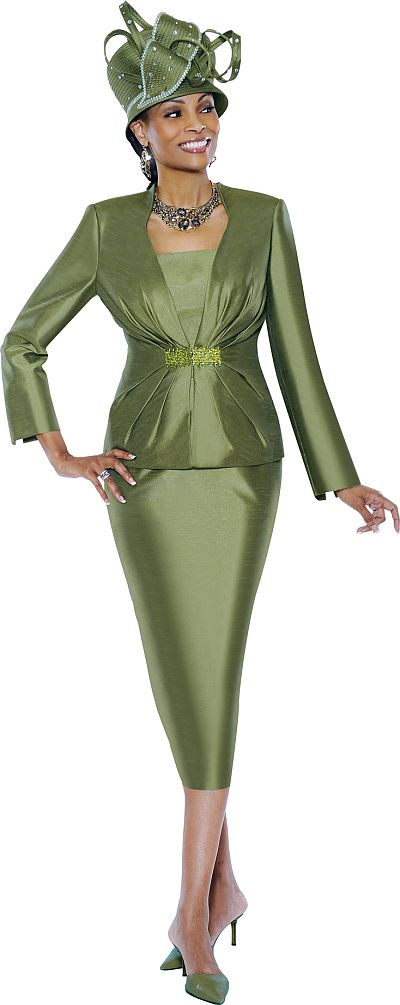 Terramina 7354 womens church suit french novelty for Immediate resource wedding dresses