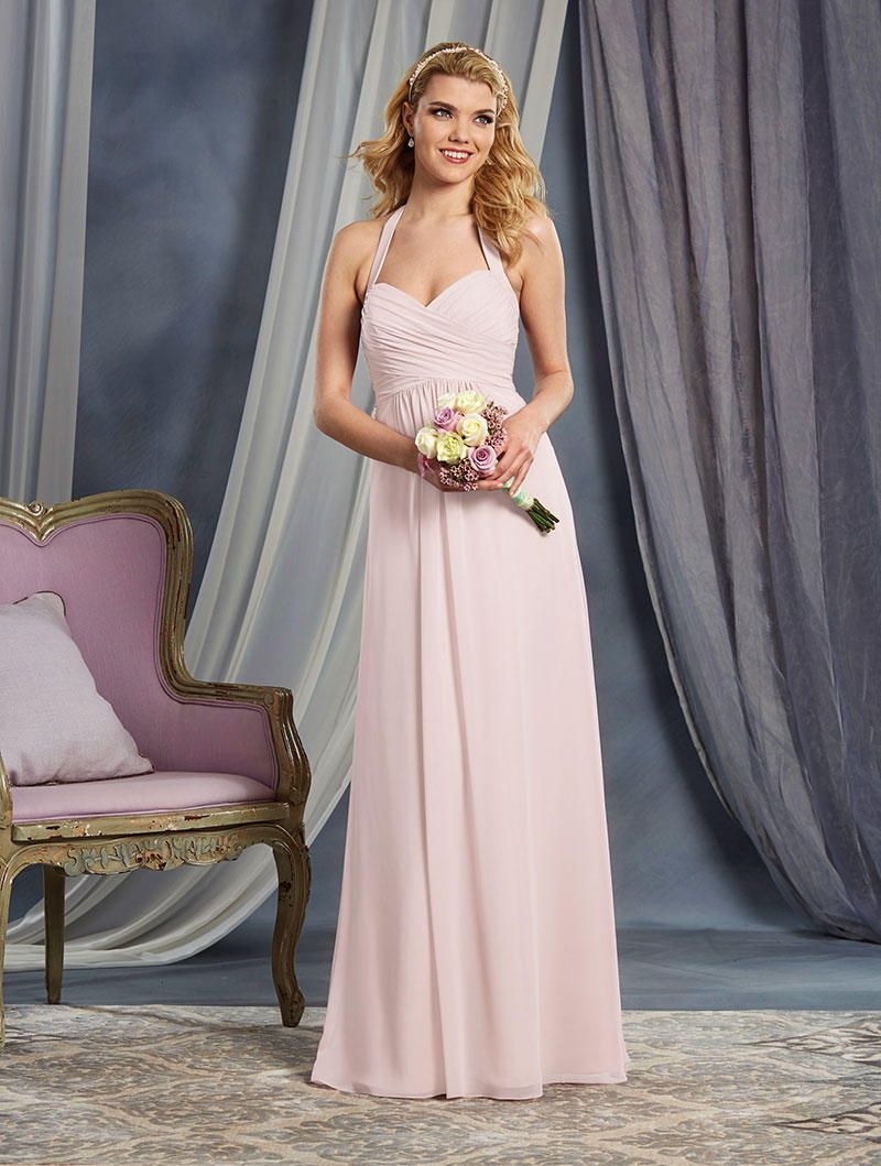 Alfred angelo 7372l draped empire long bridesmaid dress french alfred angelo 7372l draped empire long bridesmaid dress french novelty ombrellifo Image collections