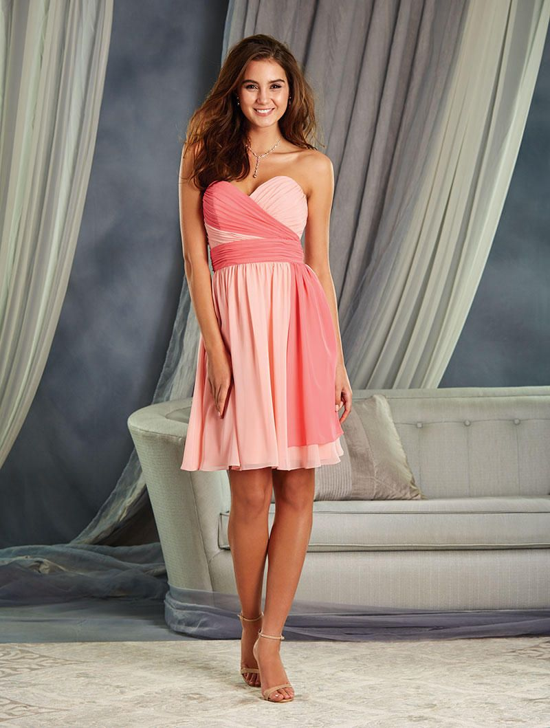 Alfred angelo coupons