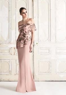 Daymor Dresses On Sale