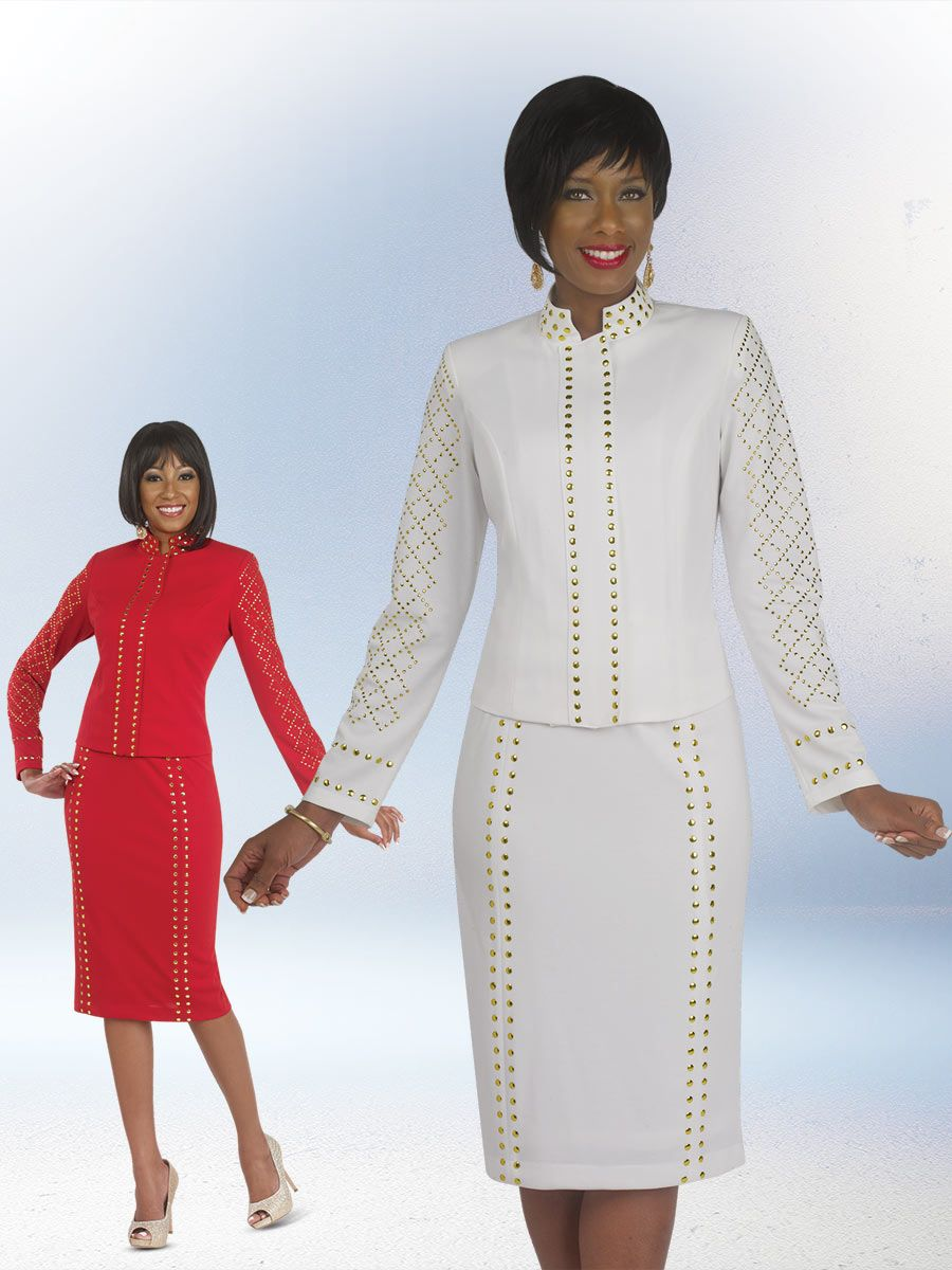 d9e27636756 Misty Lane Mother of the Bride Dresses – Fashion dresses