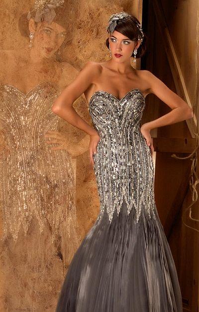 katalog kleider - Abendkleider - Brautkleider - Kleider Kurz - lange Kleider